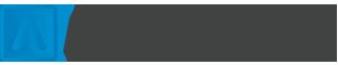 Web Hosting, Dominios, VPS, Servidores dedicados y Certificados SSL