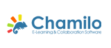 chamilo hosting