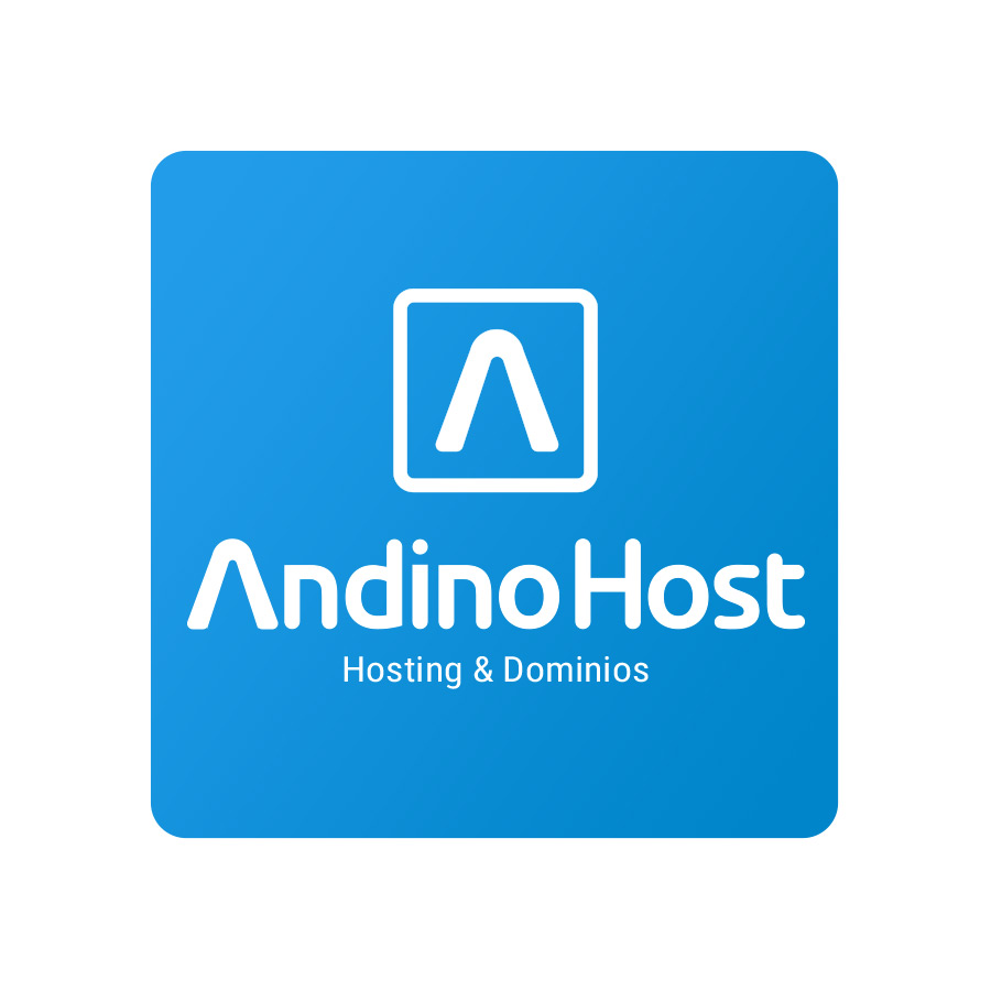 AndinoHost